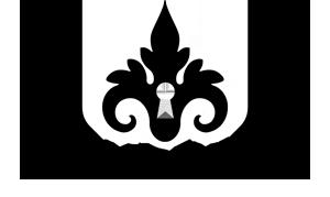 Logo Divina Denuevo