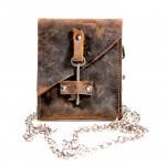 Avon Belted Wallet