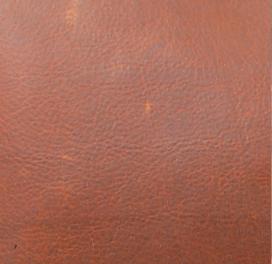 Mahogany Reddish Brown
