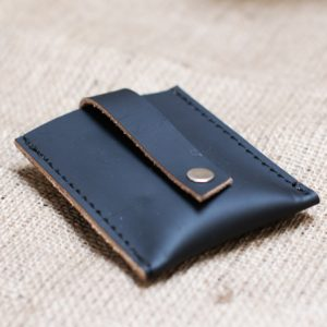 Pop Up Card Wallet