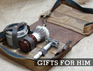 Shop for Gifts for Men