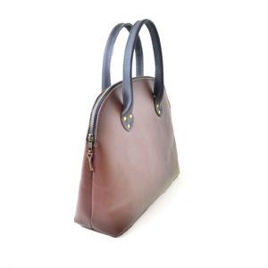 Equestrian Handbag