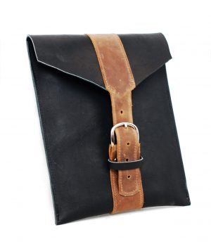 Leather Tablet Computer Case