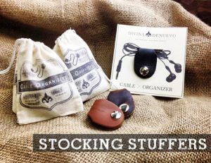 Shop for Stocking Stuffers